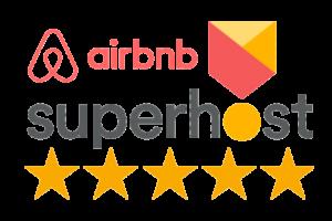 LogoAirbnbSuperhost